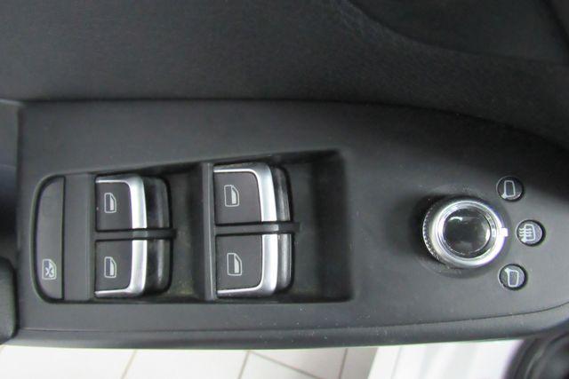 2014 Audi A4 Premium Plus W/ NAVIGATION SYSTEM/ BACK UP CAM Chicago, Illinois 25