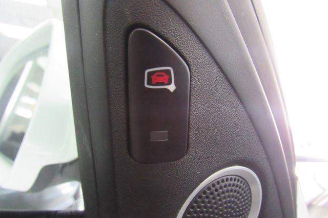 2014 Audi A4 Premium Plus W/ NAVIGATION SYSTEM/ BACK UP CAM Chicago, Illinois 26