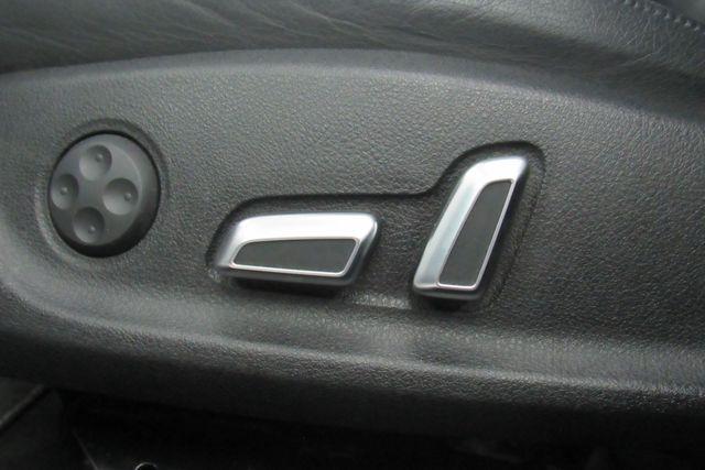 2014 Audi A4 Premium Plus W/ NAVIGATION SYSTEM/ BACK UP CAM Chicago, Illinois 27