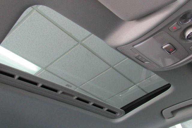 2014 Audi A4 Premium Plus W/ NAVIGATION SYSTEM/ BACK UP CAM Chicago, Illinois 28