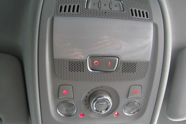 2014 Audi A4 Premium Plus W/ NAVIGATION SYSTEM/ BACK UP CAM Chicago, Illinois 29