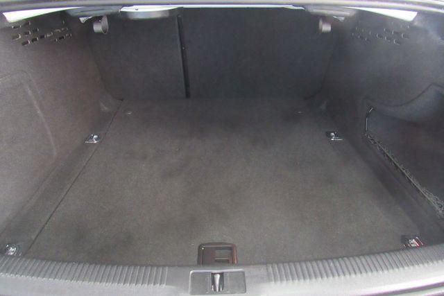 2014 Audi A4 Premium Plus W/ NAVIGATION SYSTEM/ BACK UP CAM Chicago, Illinois 7