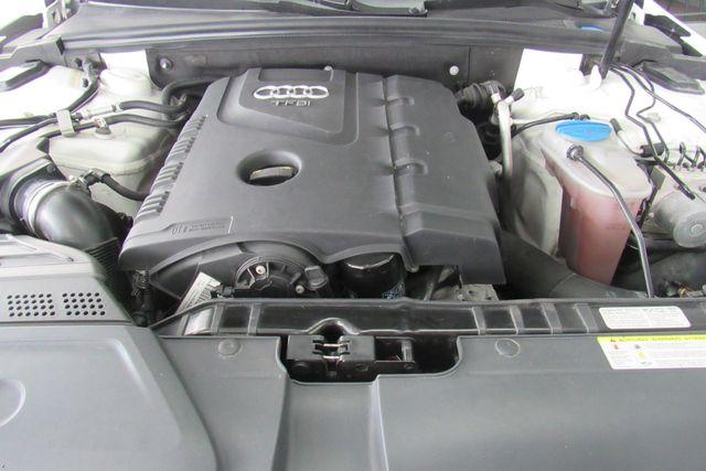 2014 Audi A4 Premium Plus W/ NAVIGATION SYSTEM/ BACK UP CAM Chicago, Illinois 31