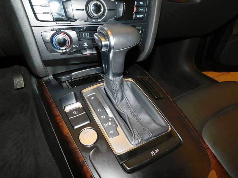 2014 Audi A4 Premium Plus  city Ohio  North Coast Auto Mall of Cleveland  in Cleveland, Ohio