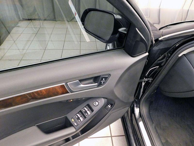 2014 Audi A4 Premium Plus  city Ohio  North Coast Auto Mall of Cleveland  in Cleveland, Ohio