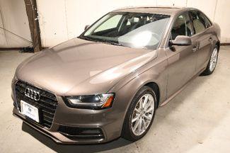 2014 Audi A4 Premium Plus in East Haven CT, 06512
