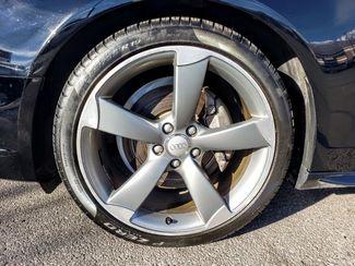 2014 Audi A4 Premium Plus LINDON, UT 1