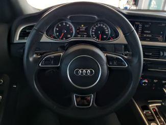 2014 Audi A4 Premium Plus LINDON, UT 13