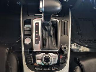 2014 Audi A4 Premium Plus LINDON, UT 21