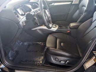 2014 Audi A4 Premium Plus LINDON, UT 24