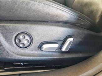 2014 Audi A4 Premium Plus LINDON, UT 25