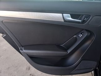2014 Audi A4 Premium Plus LINDON, UT 31