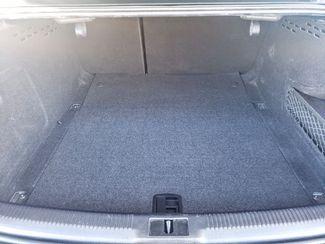 2014 Audi A4 Premium Plus LINDON, UT 32