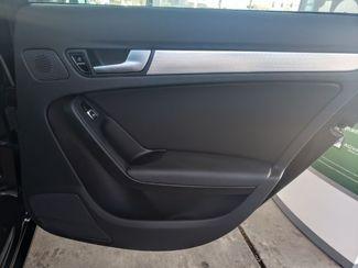 2014 Audi A4 Premium Plus LINDON, UT 34
