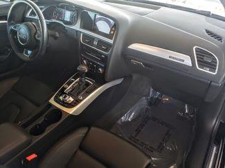 2014 Audi A4 Premium Plus LINDON, UT 35