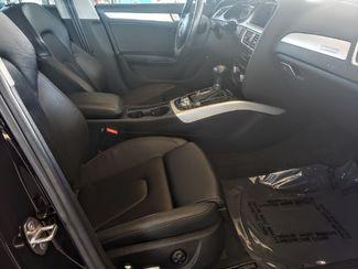 2014 Audi A4 Premium Plus LINDON, UT 36