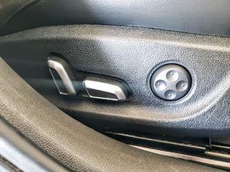 2014 Audi A4 Premium Plus LINDON, UT 37