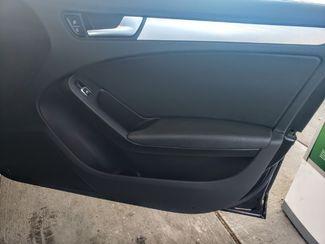 2014 Audi A4 Premium Plus LINDON, UT 39
