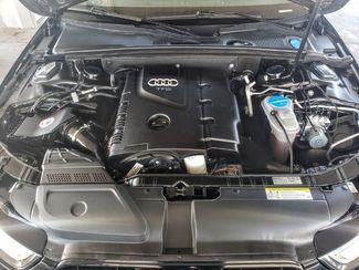 2014 Audi A4 Premium Plus LINDON, UT 40