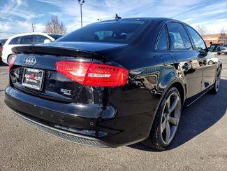 2014 Audi A4 Premium Plus LINDON, UT 8