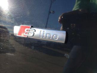2014 Audi A4 Premium Plus LINDON, UT 9
