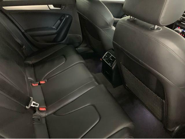 2014 Audi A4 Premium Plus LINDON, UT 18
