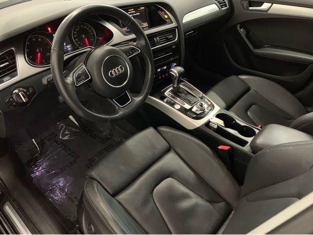 2014 Audi A4 Premium Plus LINDON, UT 10