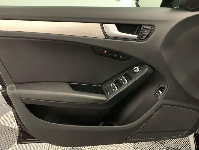 2014 Audi A4 Premium Plus LINDON, UT 14