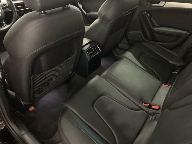 2014 Audi A4 Premium Plus LINDON, UT 15