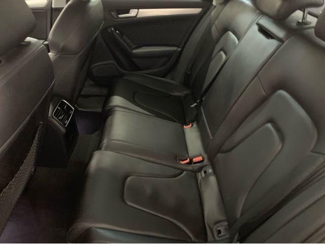 2014 Audi A4 Premium Plus LINDON, UT 16