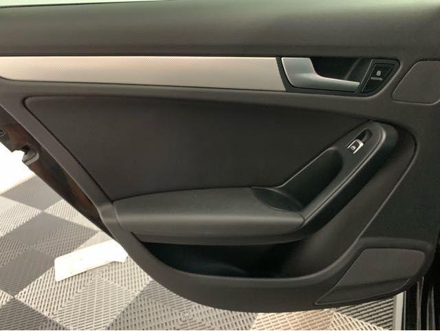 2014 Audi A4 Premium Plus LINDON, UT 17
