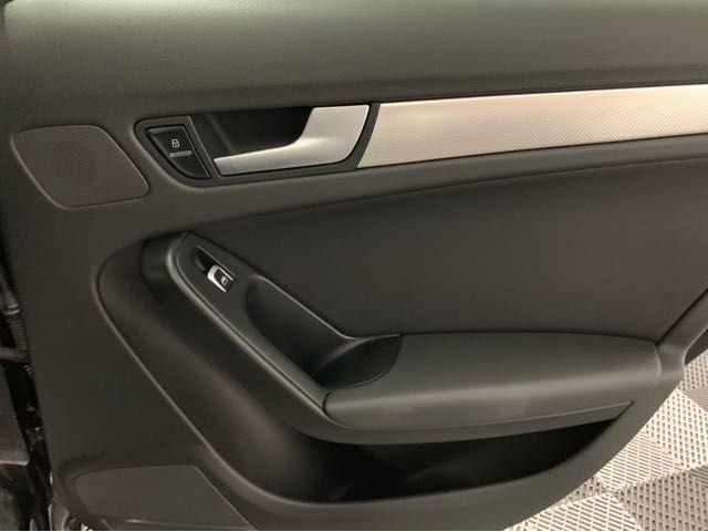 2014 Audi A4 Premium Plus LINDON, UT 20