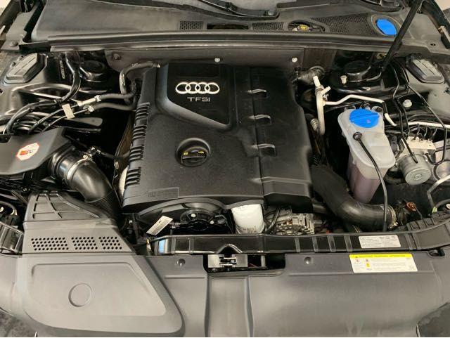 2014 Audi A4 Premium Plus LINDON, UT 28
