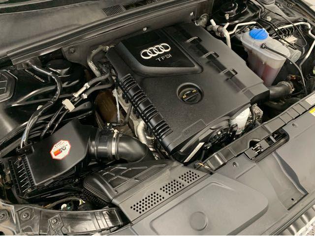 2014 Audi A4 Premium Plus LINDON, UT 29
