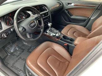 2014 Audi A4 Premium Plus LINDON, UT 11