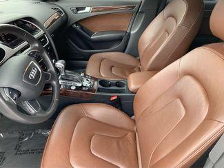2014 Audi A4 Premium Plus LINDON, UT 12