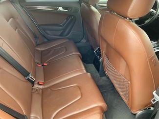 2014 Audi A4 Premium Plus LINDON, UT 19