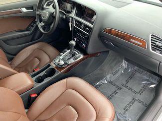 2014 Audi A4 Premium Plus LINDON, UT 22