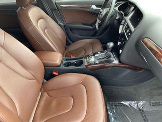 2014 Audi A4 Premium Plus LINDON, UT 23