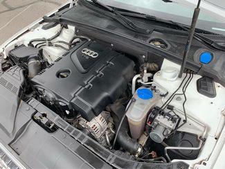 2014 Audi A4 Premium Plus LINDON, UT 26