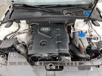 2014 Audi A4 Premium Plus LINDON, UT 27