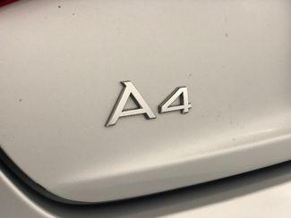 2014 Audi A4 Premium LINDON, UT 10