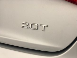 2014 Audi A4 Premium LINDON, UT 11