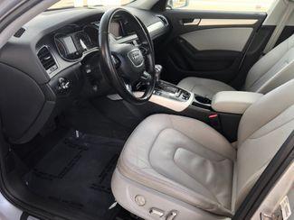 2014 Audi A4 Premium LINDON, UT 13