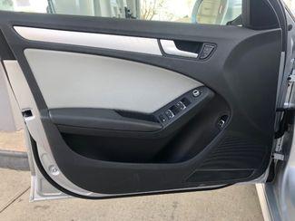 2014 Audi A4 Premium LINDON, UT 17
