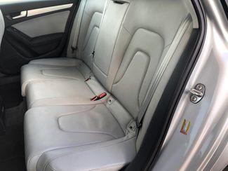 2014 Audi A4 Premium LINDON, UT 19