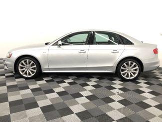 2014 Audi A4 Premium LINDON, UT 2