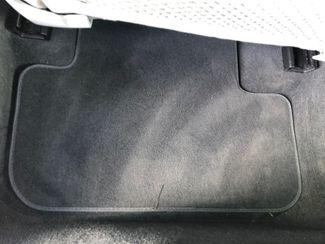 2014 Audi A4 Premium LINDON, UT 20
