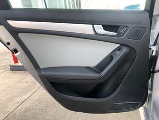 2014 Audi A4 Premium LINDON, UT 21