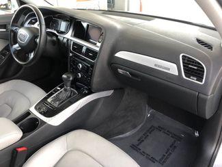 2014 Audi A4 Premium LINDON, UT 23